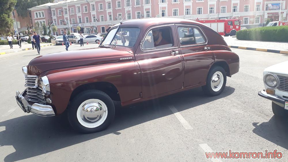 retro-avto-dushanbe-3