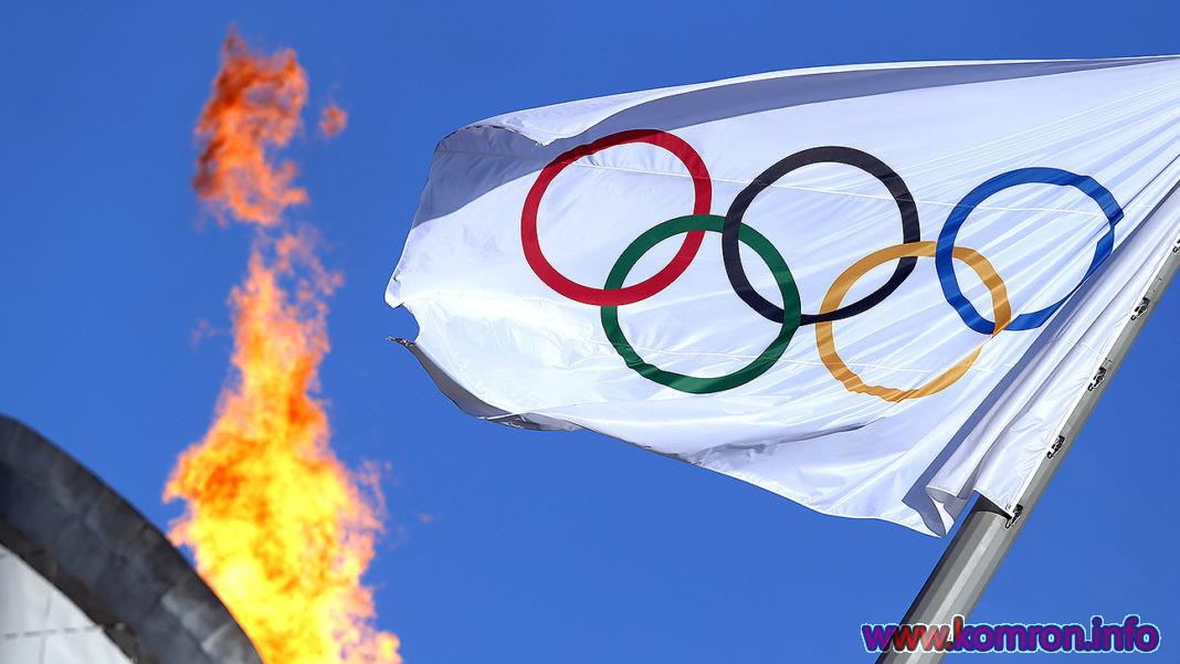 olimpi