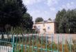 Maktabi №37-i sh. Dushanbe (n. Sino)