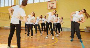 moskovskij-deputat-predlozhila-vyvesti-urok-fizkultury-iz-uchebnogo-plana-shkoly