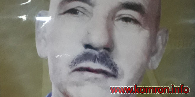 АКАШАРИФ ҶУРАЕВ – Ҳофизи Халқи Тоҷикистон