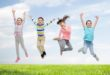 depositphotos_101130430-stock-photo-happy-children-jumping-in-air