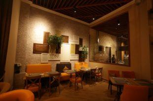il-patio_restoran-11