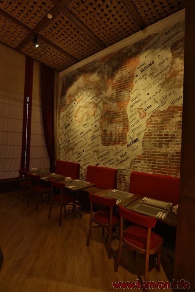 il-patio_restoran-12