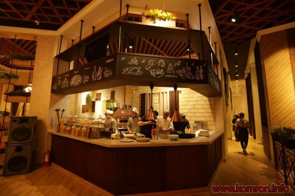 il-patio_restoran-15