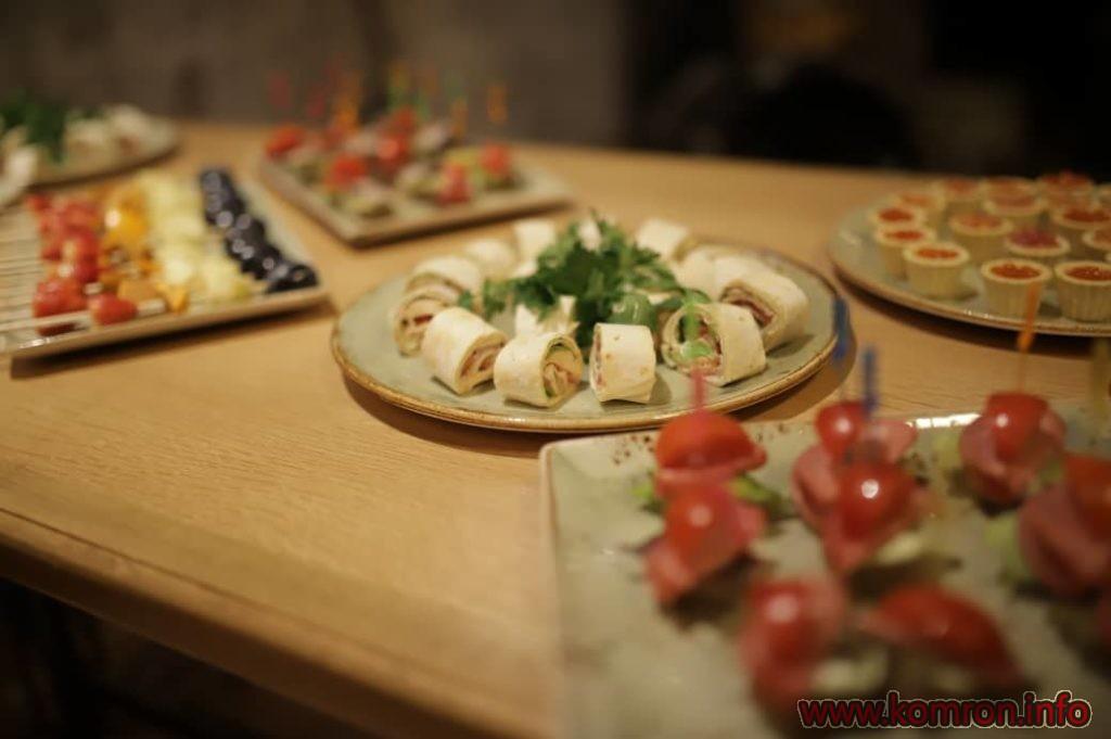 il-patio_restoran-17