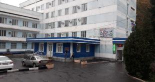 Кардиология в Душанбе