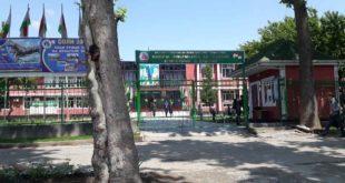 коледж информатики в Душанбе