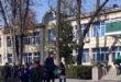 Maktabi 100 dar Dushanbe