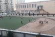 Maktabi 8 dar sh. Dushanbe
