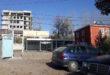 Экспертизаи судӣ ва криминалисӣ дар ш. Душанбе