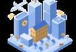 Сотрудничество банков с IT-партнерами и IT-аутсорсинг