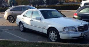 Продажа подержанных авто в Душанбе (Мошинбозор)