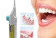 Отбеливание зубов в душанбе