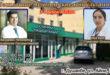 Бесплатная медицинская консультация для граждан Таджикистана