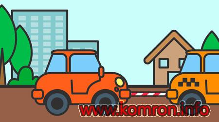 buksirovka-avtomobilia-v-moskve