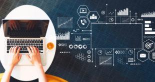 digital-marketing-transformation-e1547115439468-759x440