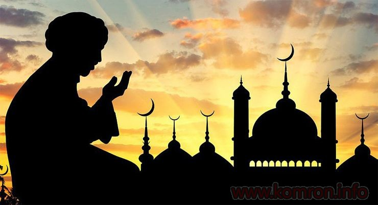 how-islam