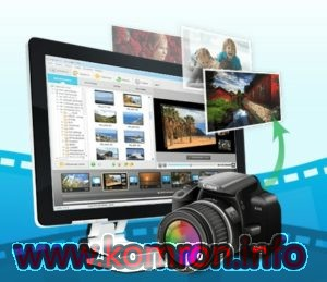 Студия Dream Island Group – видеопродакшн студия полного цикла