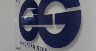 Евростилгруп (Eurosteelgroup) — Строительная компания
