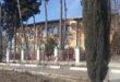 Детский сад №8 в г Душанбе