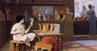 sculpturae-vitam-insufflat-pictura