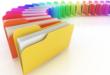 Нигоҳдории файл (Сохранить файл)