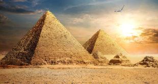 egypt-e1577520557743-1024x623