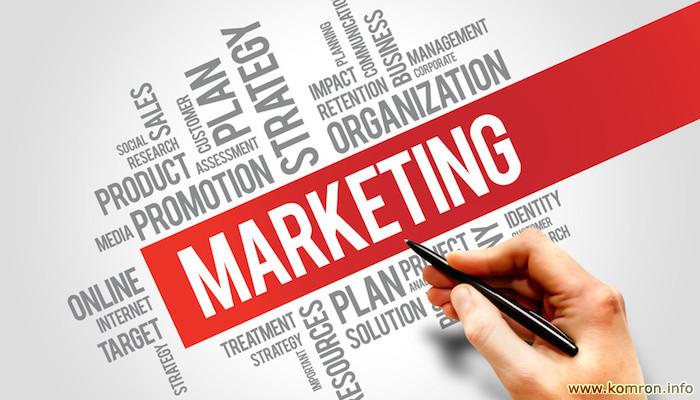 marketing-med-aesthetics-group
