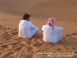 2-arab