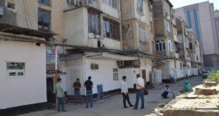 Семь самых важных вопросов о компенсации за жилье в Таджикистане