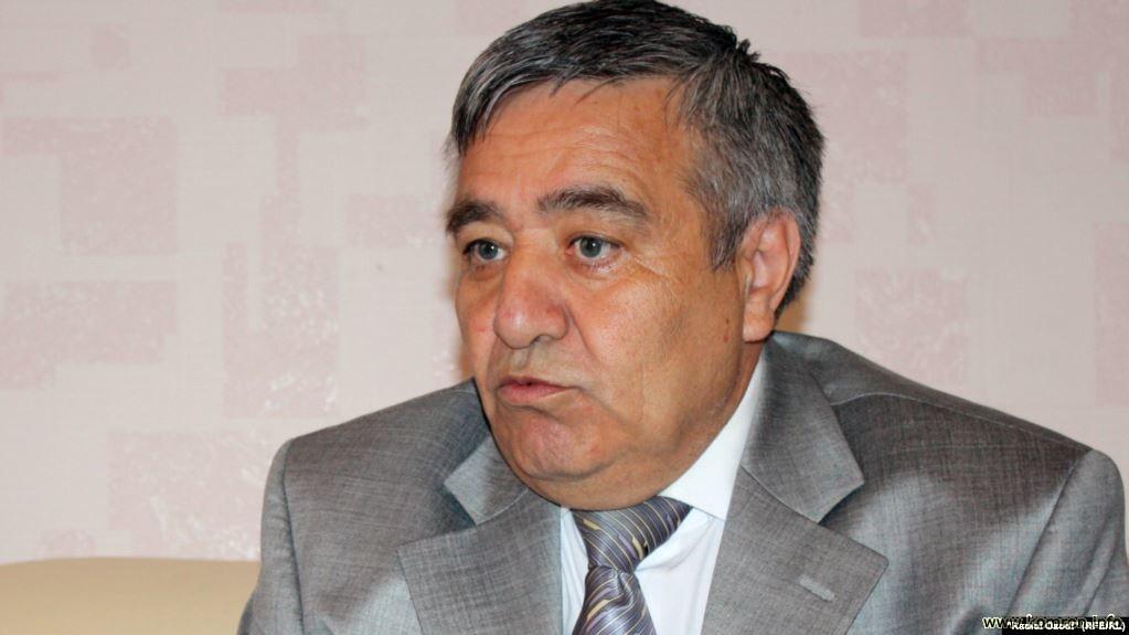 akbarsho-iskandarov