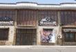 Тарабхонаи Нозанин – Ресторан