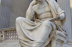 Ҳеродот