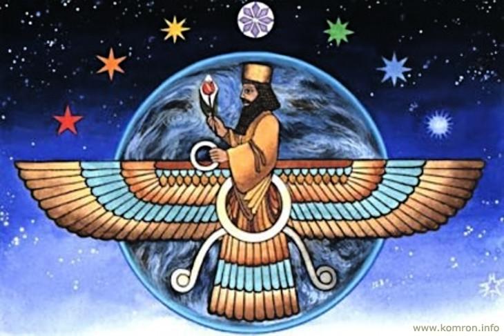 zoroastrizm-zoroastrism