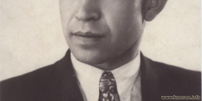 IBROHIM UMARZODA