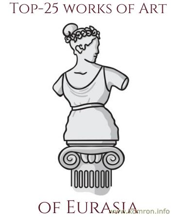 Логотипи беҳтарин