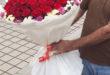 Купить Розу в г. Душанбе с доставкой