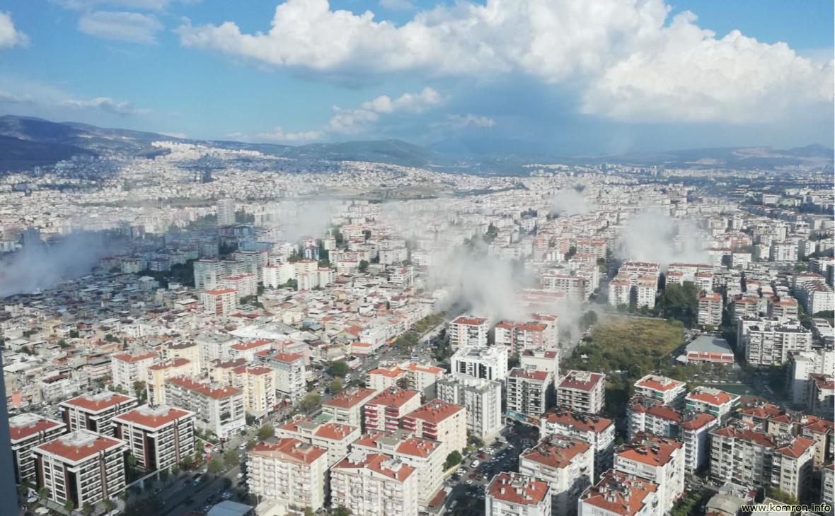 turkiya-izmir