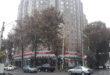Алфемо – толори мебел дар Душанбе