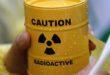 radiaktive