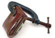 moddai-102-kodeksi-oila