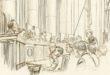 moddai-148-kodeksi-hukukvayronkunii-mamuri