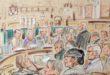 moddai-168-kodeksi-hukukvayronkunii-mamuri