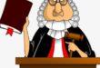 moddai-206-kodeksi-hukukvayronkunii-mamuri