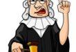 moddai-64-kodeksi-hukukvayronkunii-mamuri