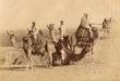 shutur-arab