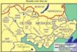 Mongolia_during_the_Manchu_rule