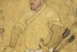 220px-A_heavily_armed_Uzbek_Safavid_Iran_mid_16th_century