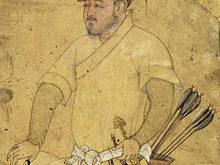 220px-a_heavily_armed_uzbek-_safavid_iran-_mid_16th_century
